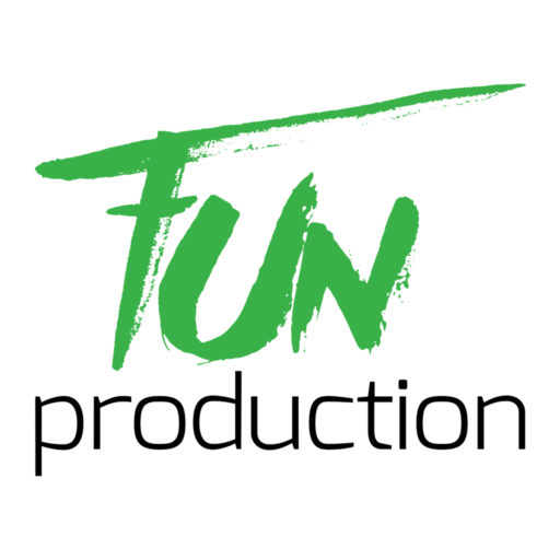 FunProduction